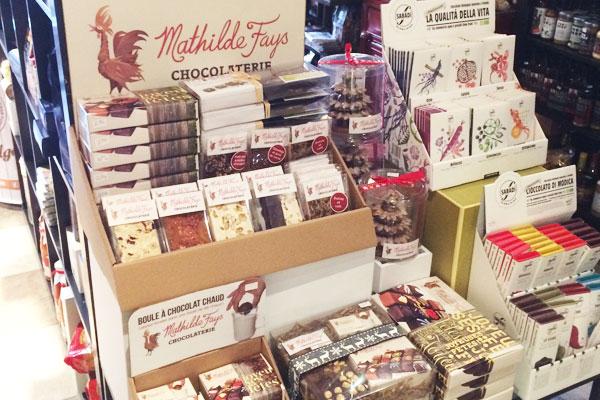 chocolaterie_mathilde_fays_apr_2